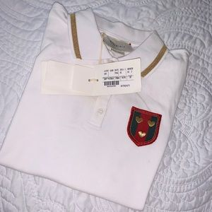 Gucci Kids size 10 years old